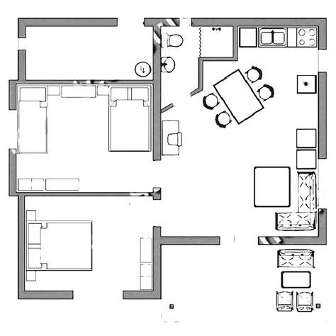 tiny house floor plan maker 71 house layout maker 100 floor plan layout maker