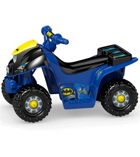 power wheels fisher price power wheels lil