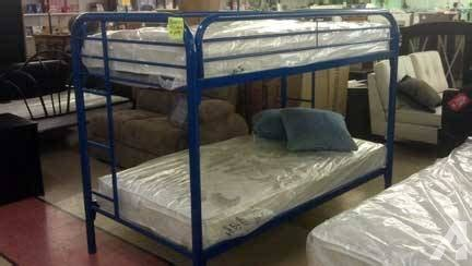metal loft bed with slide kids twin metal loft bed with slide and tent for sale in foley alabama classified