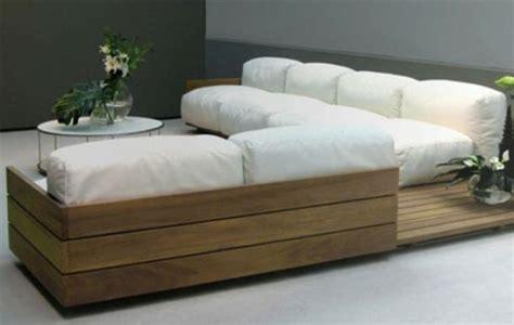 design palettes en bois mobilier int 233 rieur canap 233 du