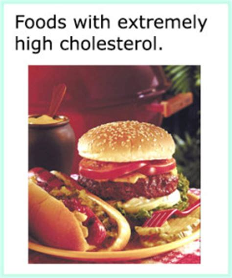 do healthy fats raise cholesterol what causes high cholesterol levels helthhamster