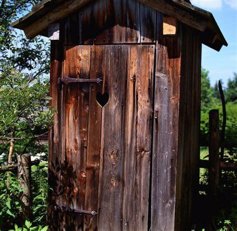 Toilette Ohne Wasser by Innovation Toilette Ohne Wasser Und Chemie Erfunden Welt