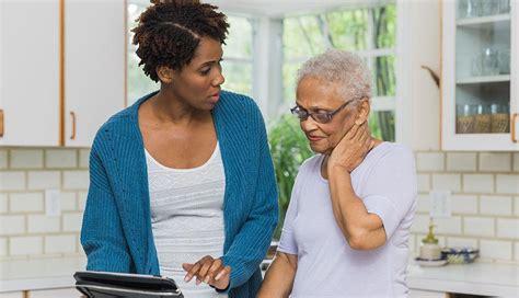 access caregiver insurance resources aarp