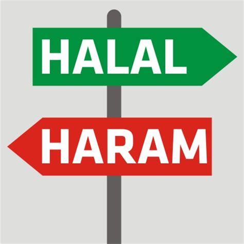 islam and cryptocurrency halal or haram by ibrahim halal vs haram dance