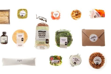 2 fruit by the foot in one package marks spencer and whole foods show why food package