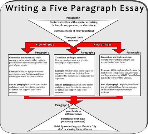 Essay Help by Essay Help Page Mr Brunken S Maus Unit