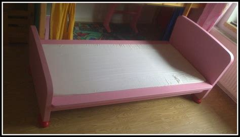 mammut bett ikea ikea mammut bett rosa page beste wohnideen galerie