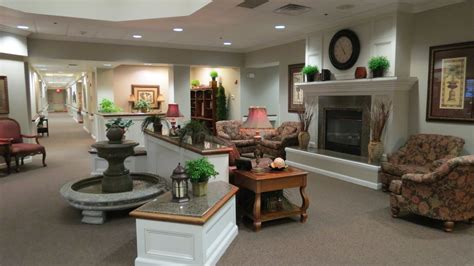 arbor house midwest city arbor house assisted living memory care