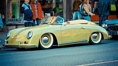porsche bathtub bathtub porsche convertible classic cars et als pinterest