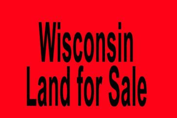 buy house madison wi wisconsin land for sale
