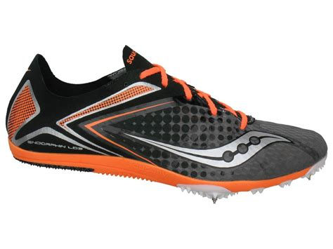 spikes athletic shoes athletic shoes spikes