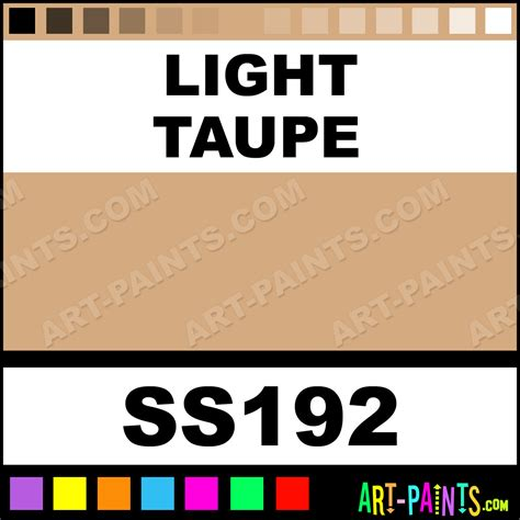 light taupe color light taupe color www pixshark images galleries