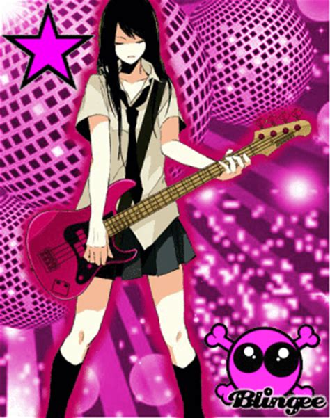 imagenes emo rock emo rock fotograf 237 a 128092083 blingee com