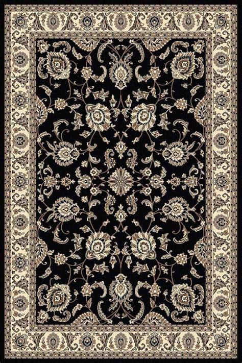 usa rugs direct radici usa alba 1426 rugs rugs direct