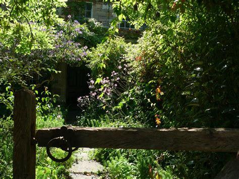 r garden supplements supplements every gardener should try growing family