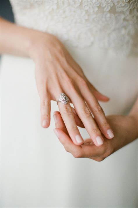 Deco Ongle Pour Mariage by Quelles R 232 Gles Respecter Pour Une D 233 Co Ongles Mariage