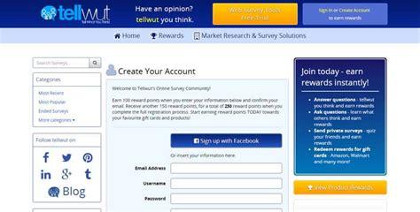 Earn Gift Cards By Taking Surveys - earn amazon gift cards by taking surveys join the top 10