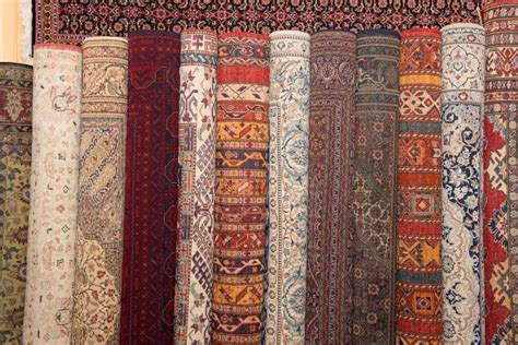 identifying rugs how to identify antique rugs