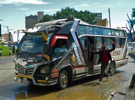 motor bazaars  nairobi impremedianet