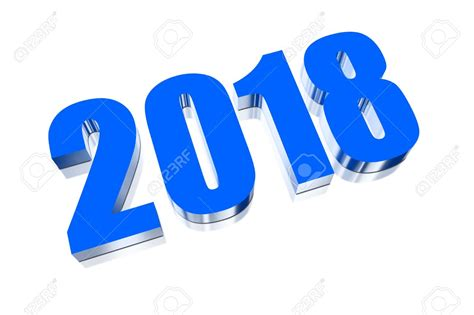 new year cookies 2018 blockchain and cryptocurrency 2018 predictions part iii