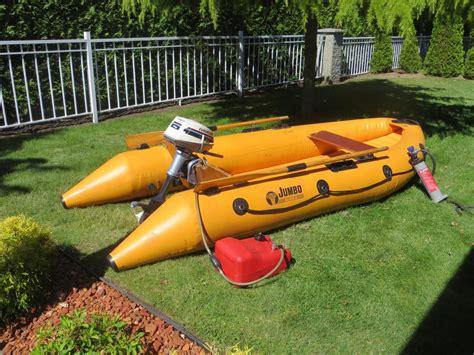 inflatable boats lethbridge maya s jumbo inflatable boat north nanaimo nanaimo