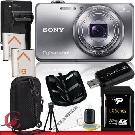 best prices on digital cameras cheap best price sony cyber dsc wx150 digital