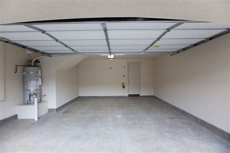 garage remodel garage remodeling garage remodel contractor