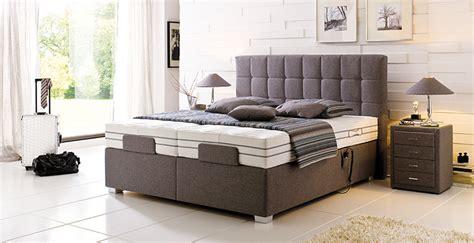 boxspring matratzen preisvergleich box bett dusseldorf das beste aus wohndesign und