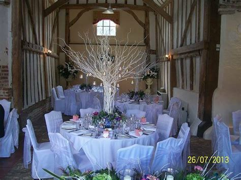 Hire Only Large Vase Wedding Table Centerpieces   Essex   eBay