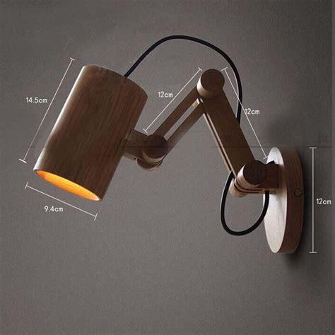 bedside wall lights b q best 25 wall mounted reading lights ideas on