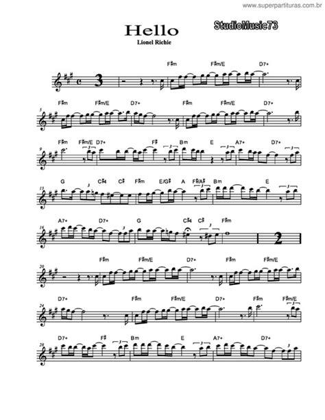 T St Kulot Yankee Maroon partituras partituras de m 250 sicas do g 234 nero rom 226 ntico