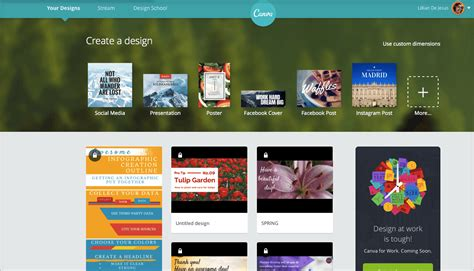 canva video 3 ways to enhance your blog posts with canva design your