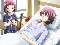 kira kira curtain call kira kira curtain call zerochan anime image board