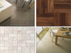 Flooring For Bathroom Ideas Tile Flooring Ideas Bathroom Bathroom Design Ideas And More