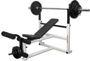 simple weight bench how to buy an exercise bench