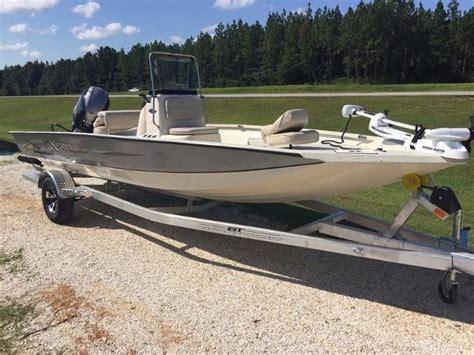 jon boat xpress jon xpress boats for sale boats