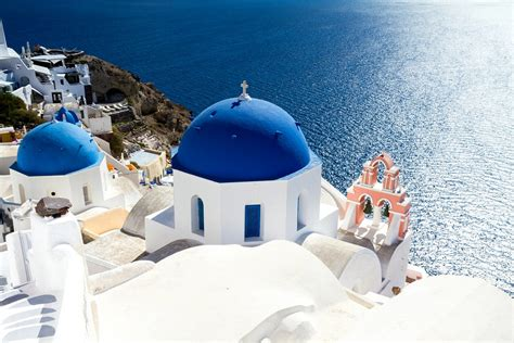 Moorish Architecture by 5 Dazzling White Towns In Europe Travel Away