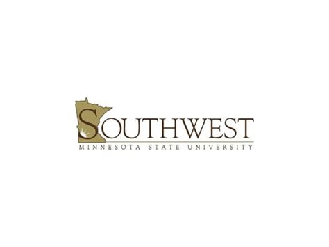 Southwest Minnesota State Mba Tuition by Southwest Minnesota State Smsu Photos