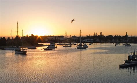 How Far Is Port Macquarie From Sydney By Car by Port Macquarie To Sydney Images
