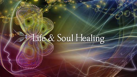 life soul healing bagua center miami spiritual center