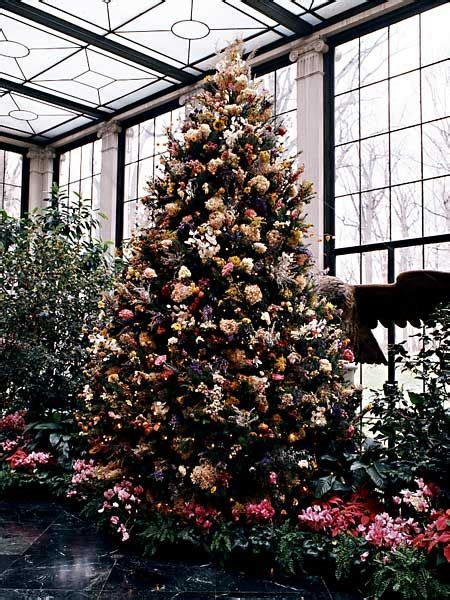 southern living christmas house by carithers flowers 17 best images about hydrangea on pinterest hydrangea
