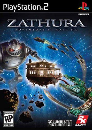 film like jumanji but in space zathura a space adventure playstation 2 ign