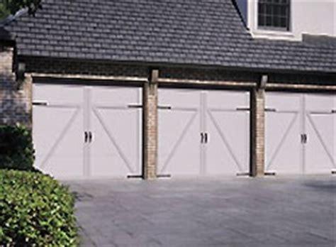 Overhead Door Company St Louis Garage Doors Products Overhead Door Of St Louis