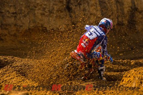 ama motocross 2014 results 2014 budds creek motocross results