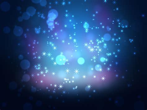 blue light texture by magnifiquen on deviantart