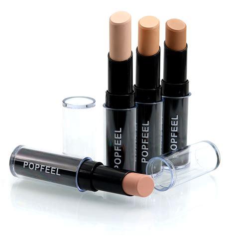 Lt Pro Fix Conceal Concealer aliexpress buy popfeel pro concealer stick