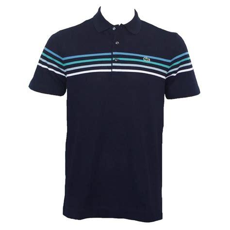 polo shirt lacoste polo shirt navy ph8693