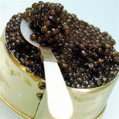 hair mask with gold and caviar yes