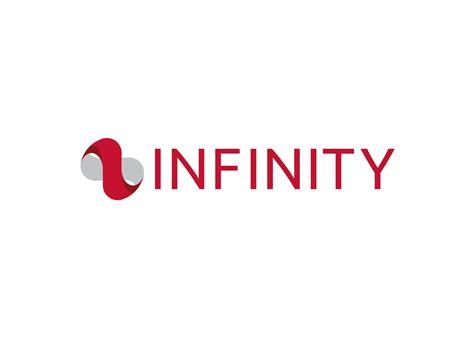 Infinity S | redirecting