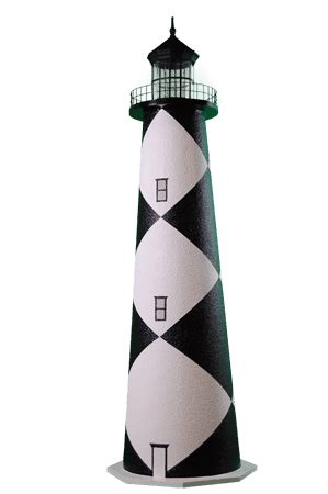 lawn lighthouses  lighthouse accessories